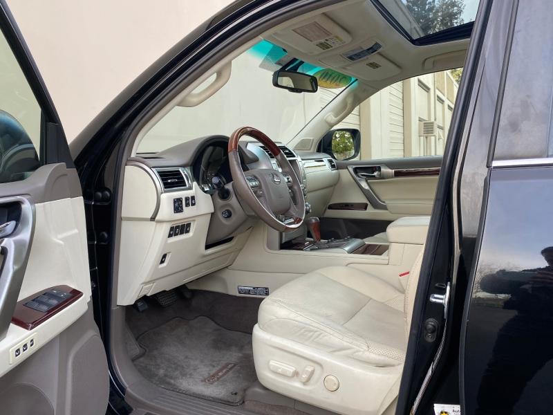 Lexus GX 460 2010 price $24,995