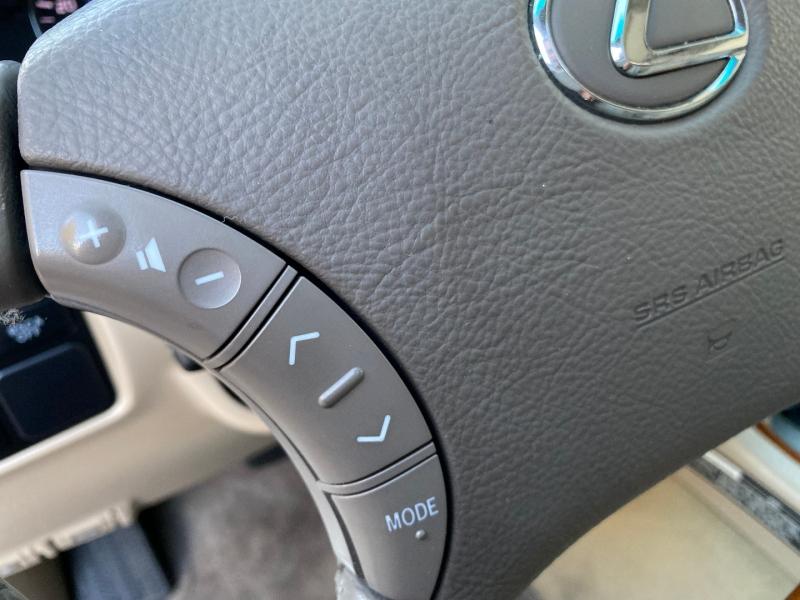 Lexus LX 470 2007 price $34,995
