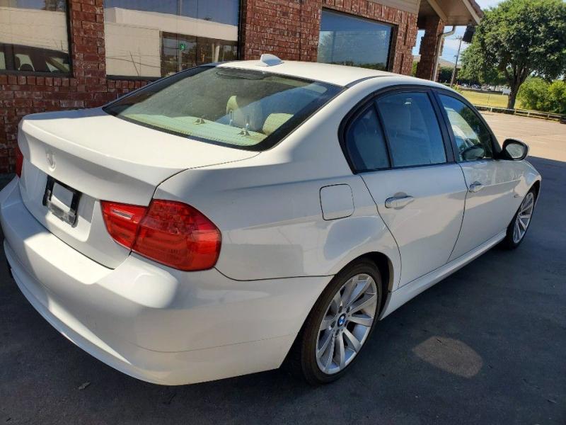 BMW 328 I - CLEAN 2011 price $7,499