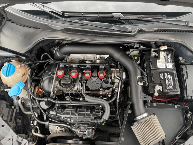 Volkswagen GTI 2011 price $12,000
