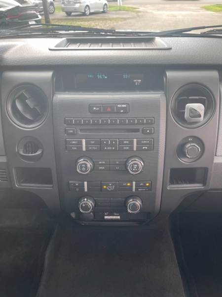 Ford F-150 2014 price $17,000