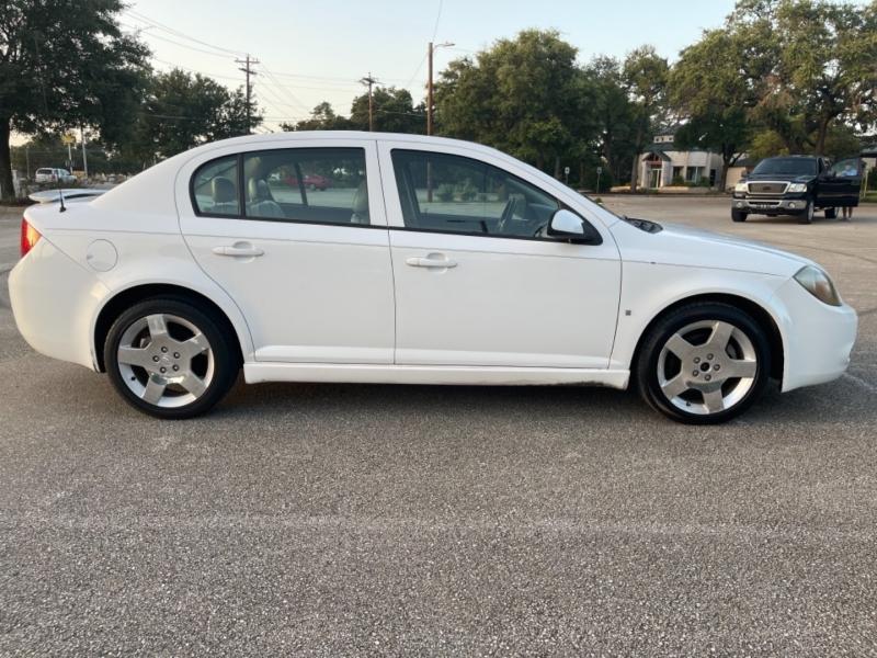 Chevrolet Cobalt 2008 price $4,900