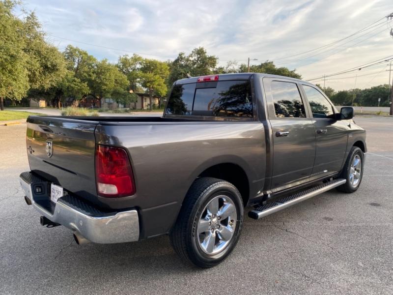 RAM 1500 2015 price $17,500