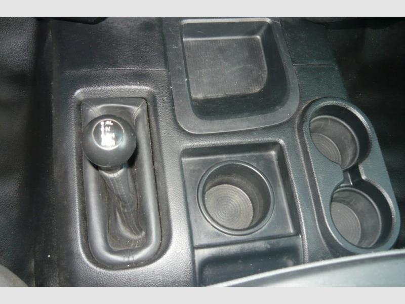 Dodge Ram 3500 2013 price $24,900