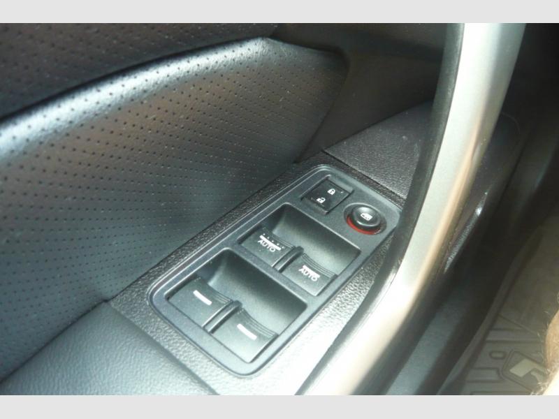 Acura RDX 2011 price $8,100