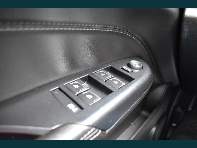 CADILLAC SRX 2015 price $13,495