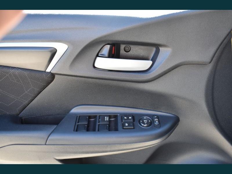 HONDA FIT 2015 price $11,975