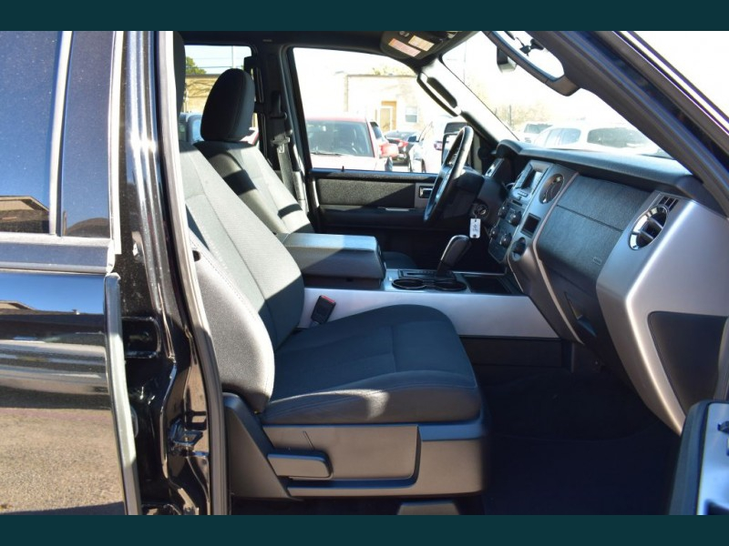 FORD EXPEDITION 2017 price $18,795