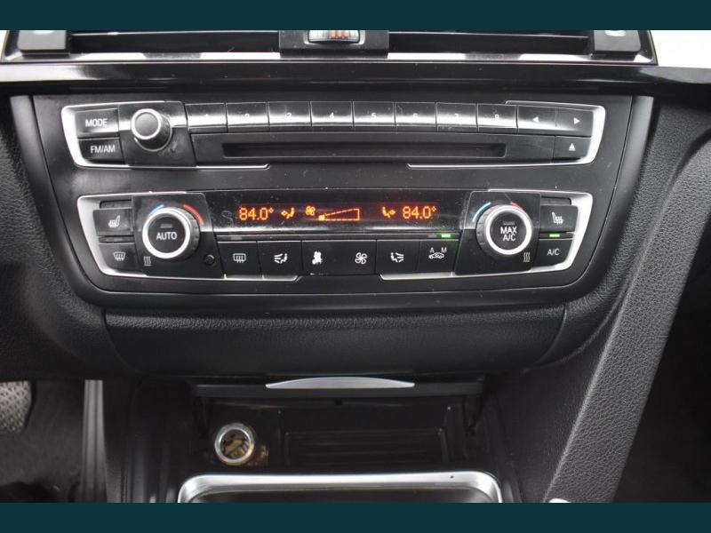 BMW 335I 2014 price $15,595