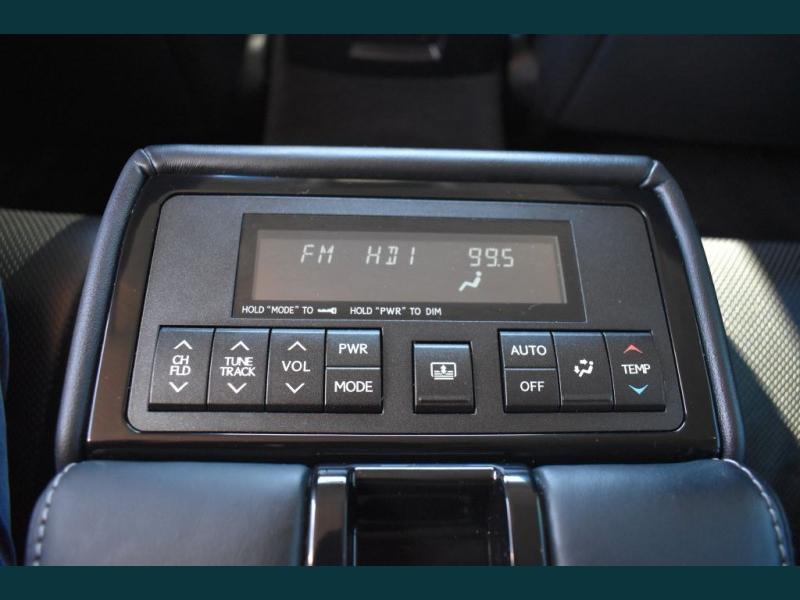 LEXUS GS 2014 price $16,995