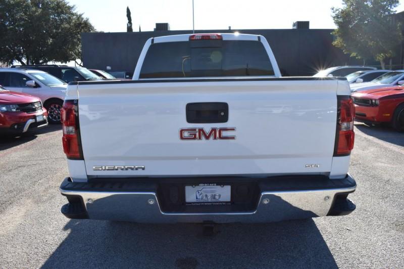GMC SIERRA 2015 price $26,995