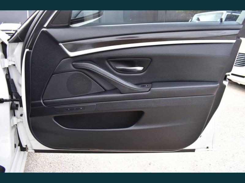 BMW 535 2012 price $14,195