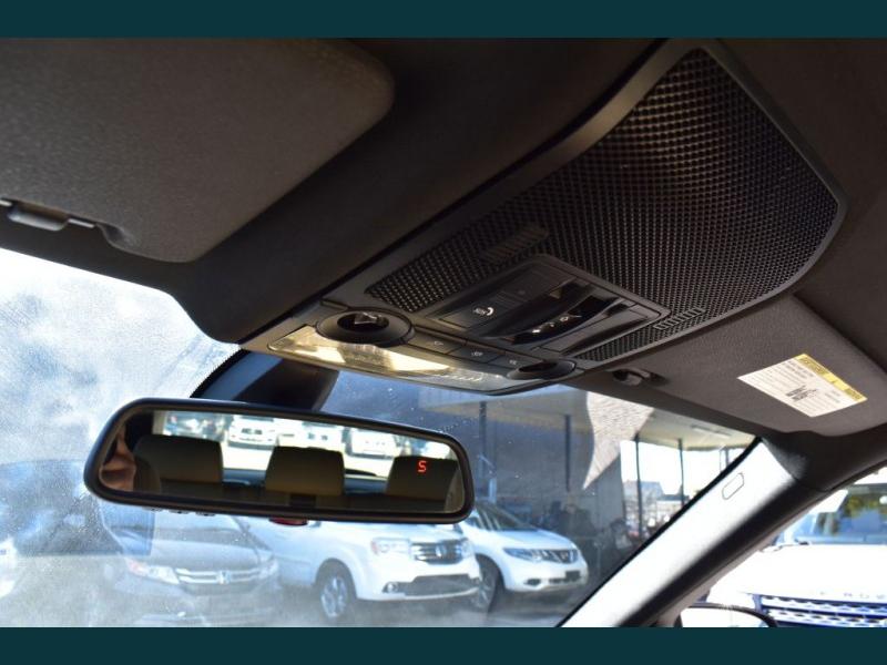 BMW X5 2009 price $11,495