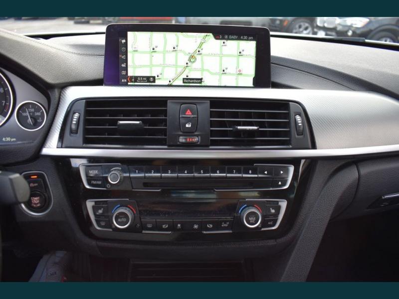 BMW 440I 2018 price $23,995