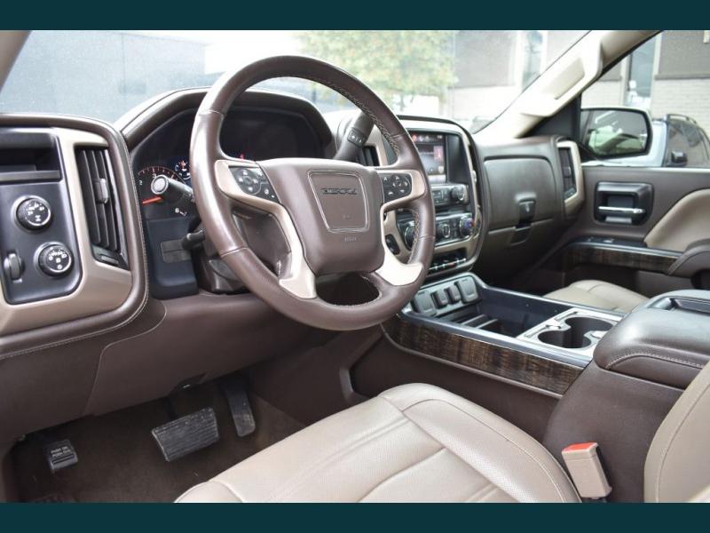 GMC SIERRA 2014 price $27,995