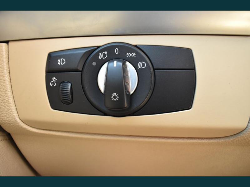 BMW X5 2012 price $13,795