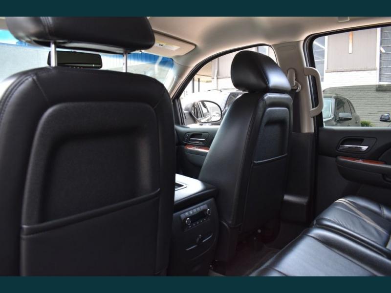 GMC YUKON 2014 price $16,995