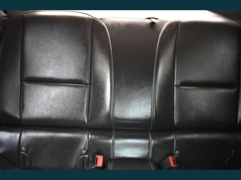 CHEVROLET CAMARO 2014 price $23,999