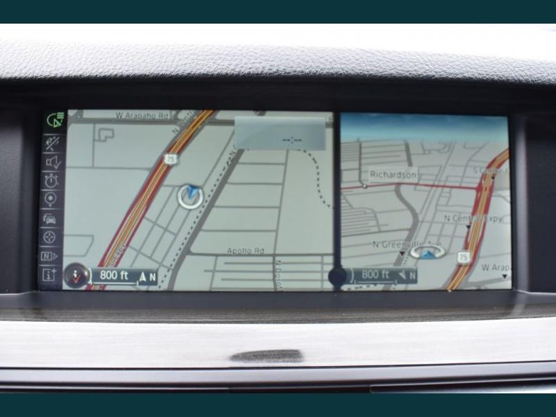 BMW 528 2013 price $11,995