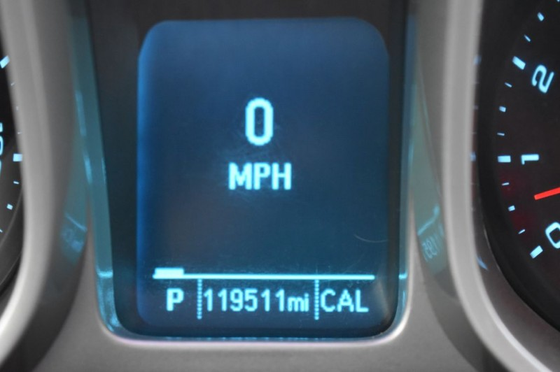 CHEVROLET CAMARO 2012 price $18,295