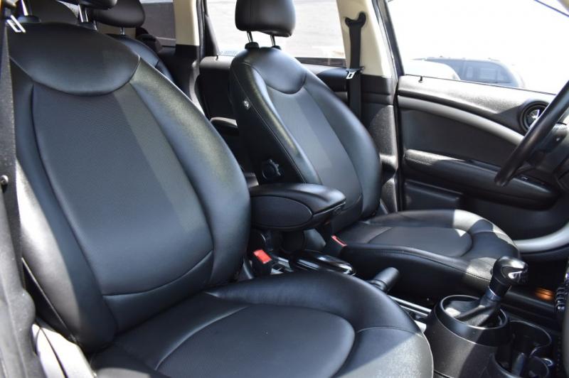 MINI COOPER 2014 price $12,995