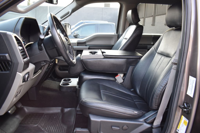FORD F150 2019 price $40,999