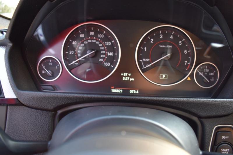 BMW 428 2014 price $17,495