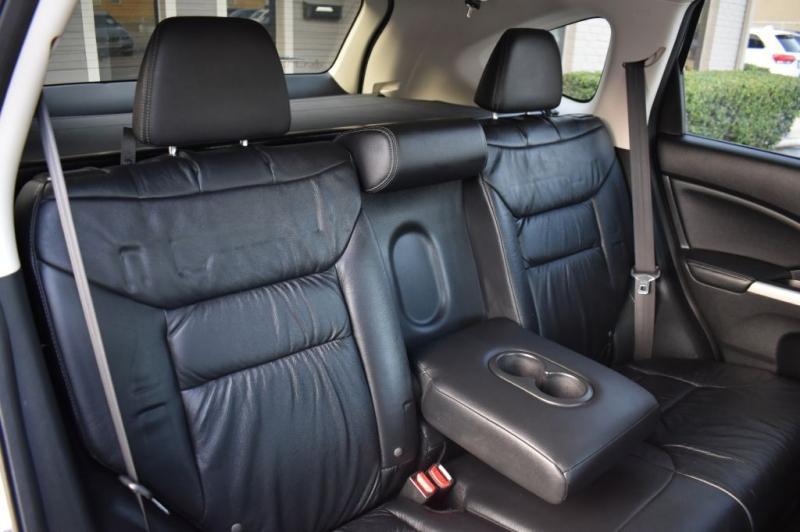 HONDA CR-V 2014 price $17,795