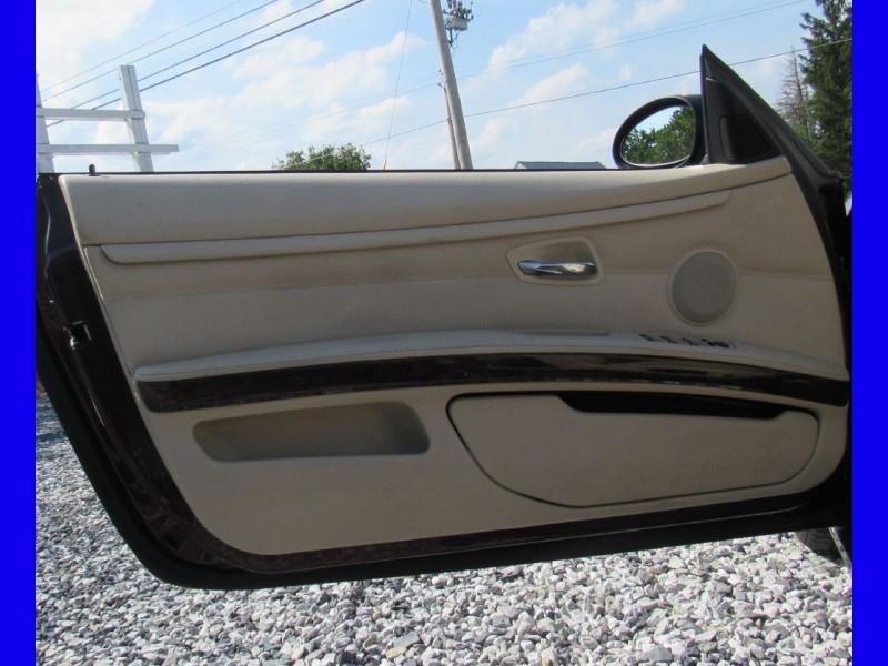 BMW 3 Series 2009 price $12,695