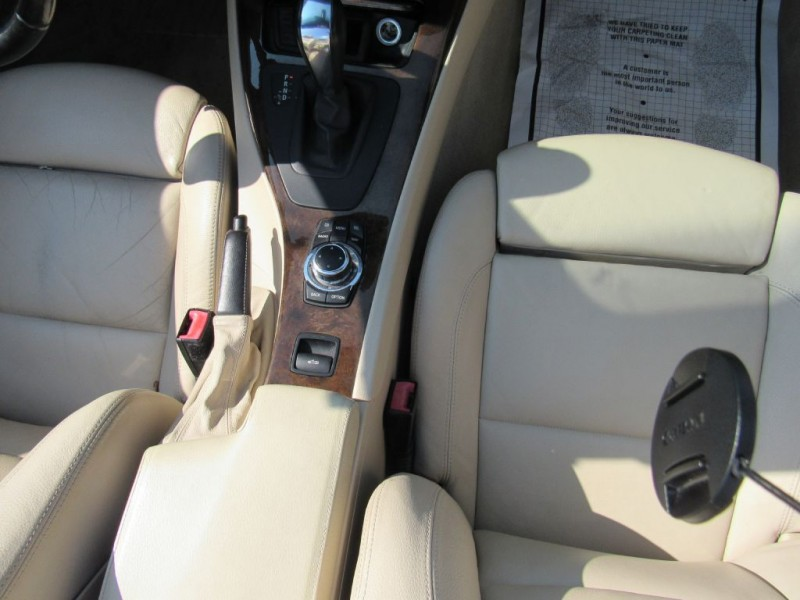 BMW 3 Series 2009 price $12,695