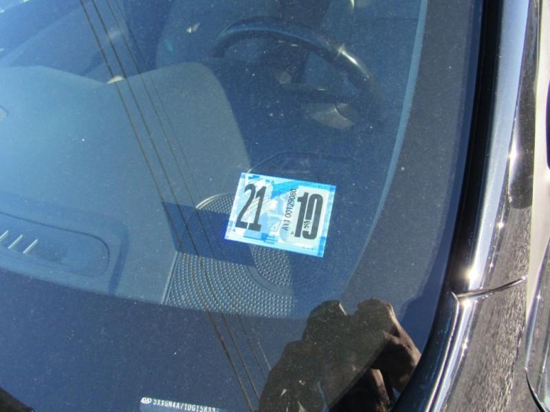 Kia Optima 2013 price $11,895