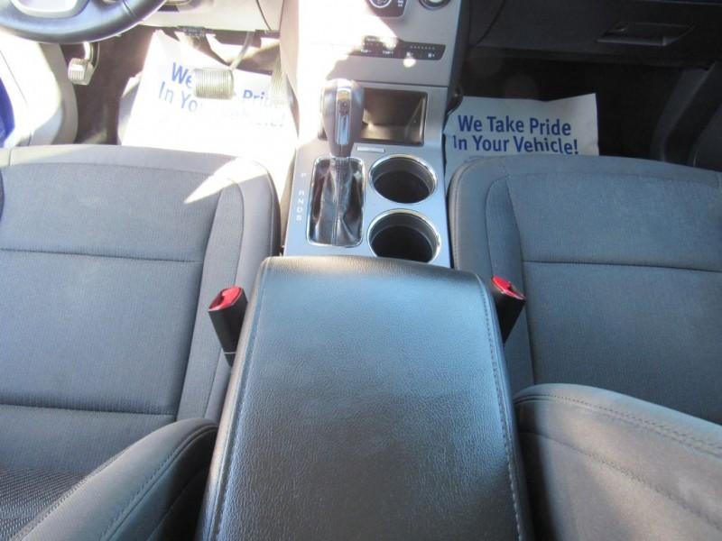 Ford Flex 2014 price $12,695