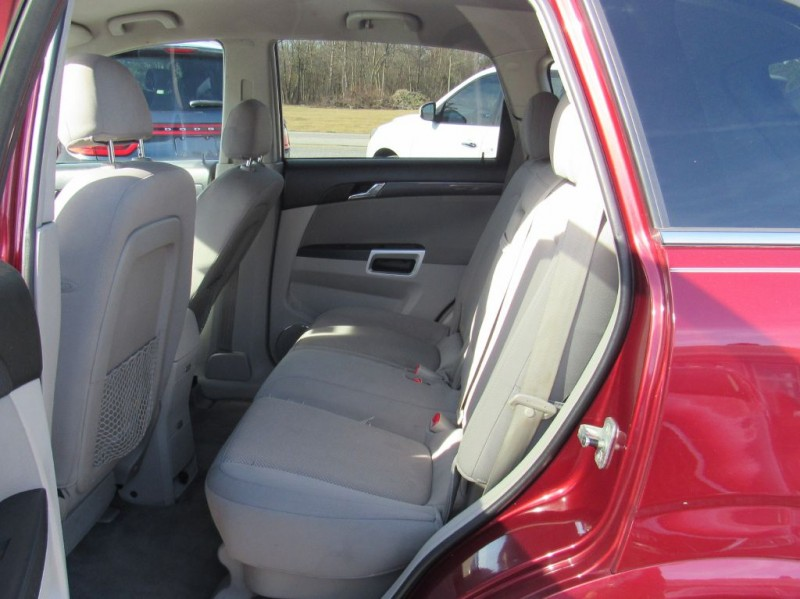 Saturn VUE 2008 price $3,995
