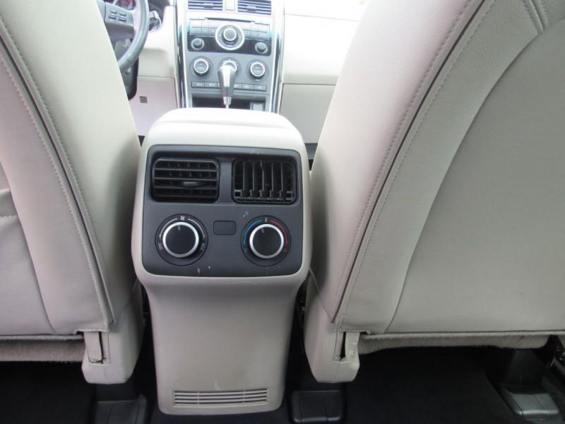 Mazda CX-9 2007 price $9,595