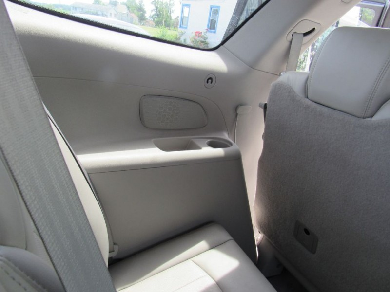 Buick Enclave 2008 price $9,795