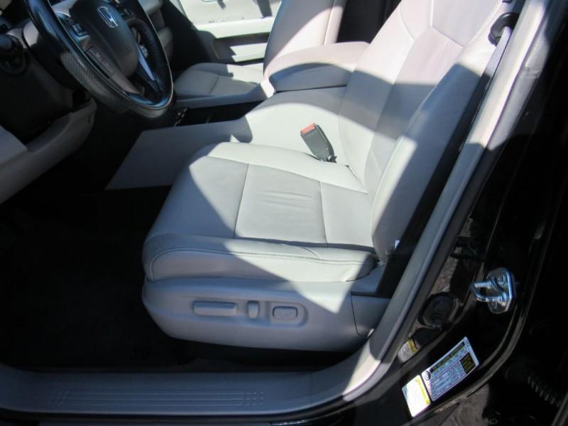 Honda Pilot 2013 price $15,995