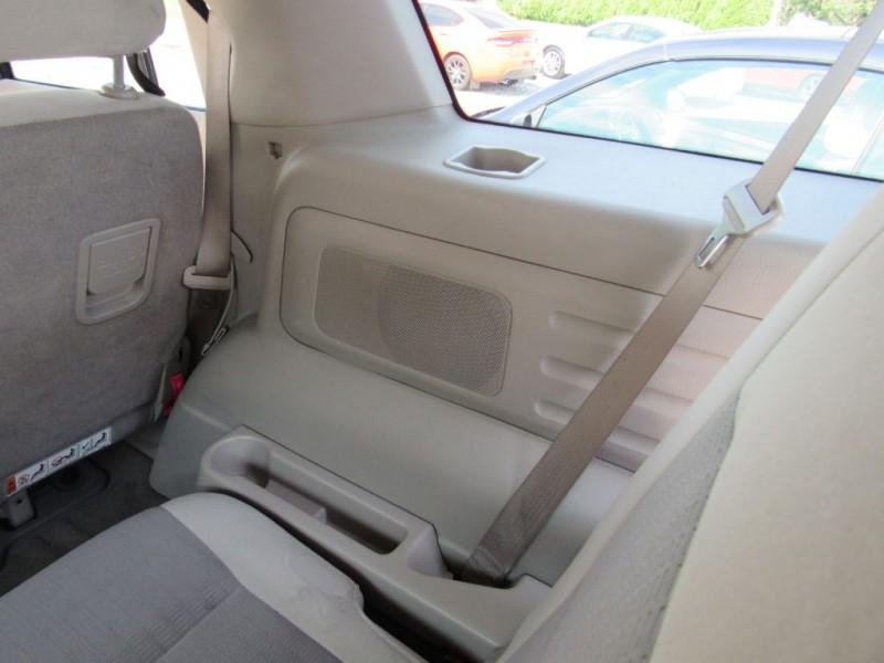 Ford Explorer 2007 price $8,695