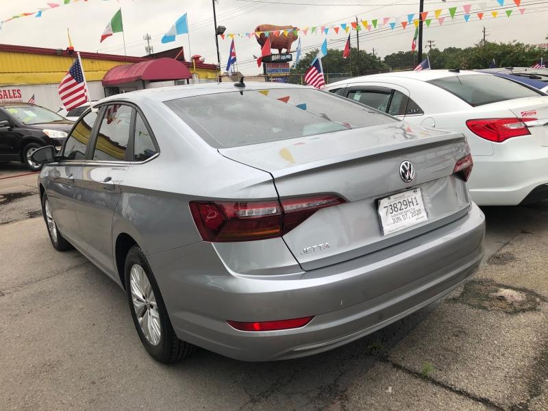 Volkswagen Jetta 2019 price $3,999 Down