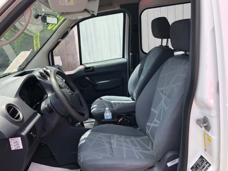 Ford Transit Connect 2013 price $2,000 Down