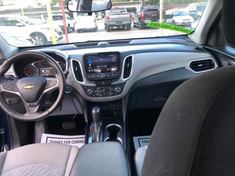 Chevrolet Impala 2017 price $4,000 Down