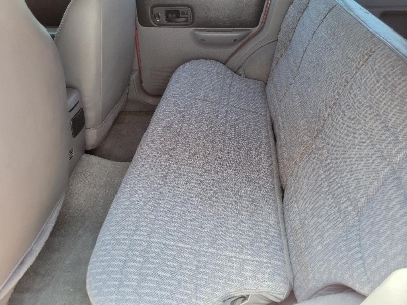 Jeep Cherokee 1998 price $5,995