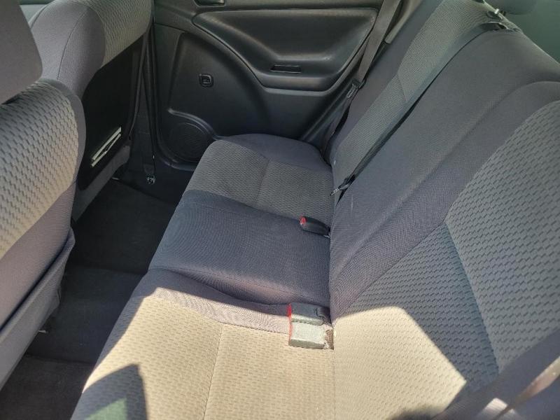 Toyota Matrix 2006 price $5,500
