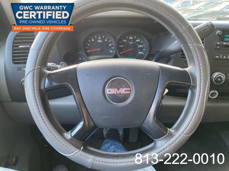 GMC Sierra 1500 2008 price $6,997