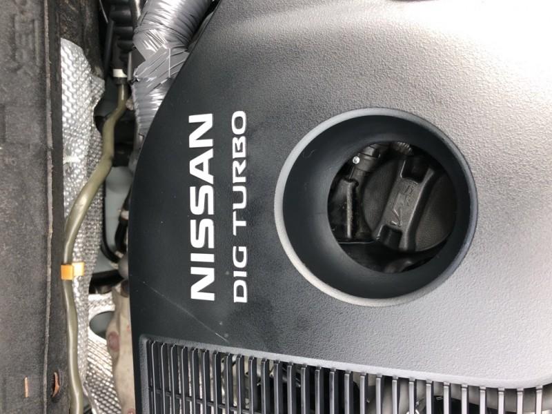NISSAN JUKE 2013 price $9,990