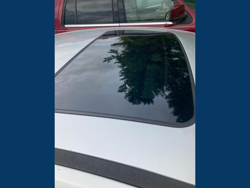 CHEVROLET CRUZE RS 2014 price $9,990
