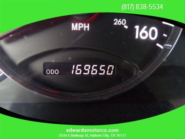 Toyota Avalon 2006 price $4,995