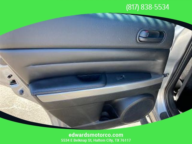 MAZDA CX-7 2010 price $6,995