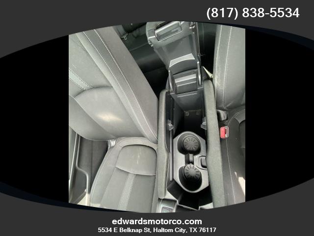 Honda Civic 2017 price $17,495