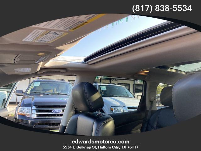 Nissan Pathfinder 2016 price $14,995