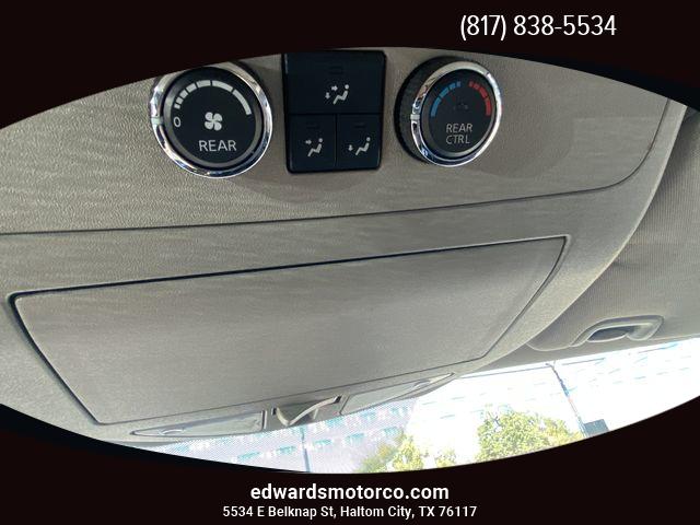 Nissan Armada 2015 price $11,995